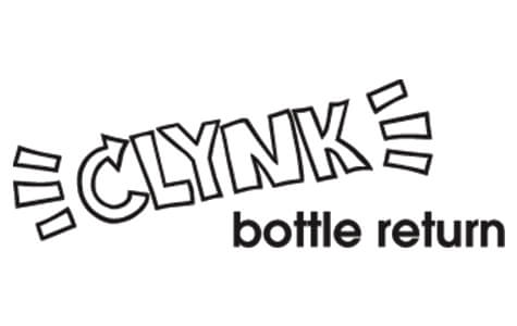 Donate with Clynk